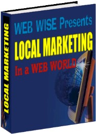 Local Marketing Manual